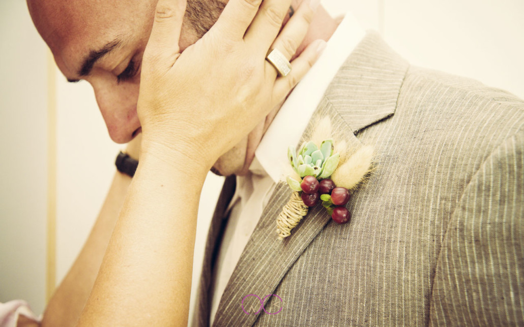 Matrimonio Country Chic Pisa : Country style wedding fotografo di matrimonio a pisa