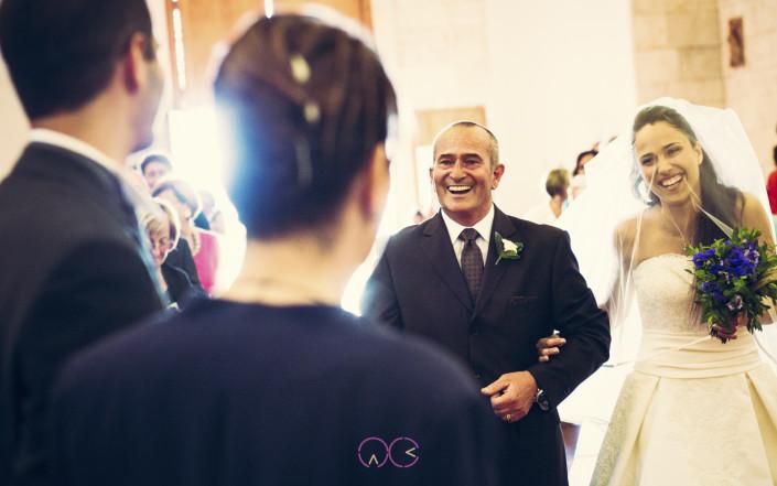Servizi fotografici di matrimonio, Castello di Marsiliana, Tuscany